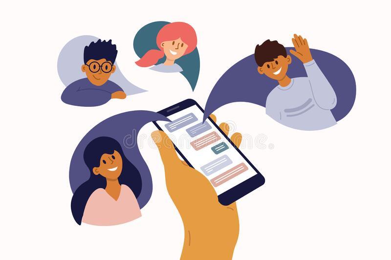 top-app-tro-chuyen-voi-nguoi-trung-quoc