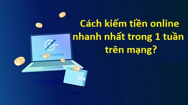 kiem-tien-online