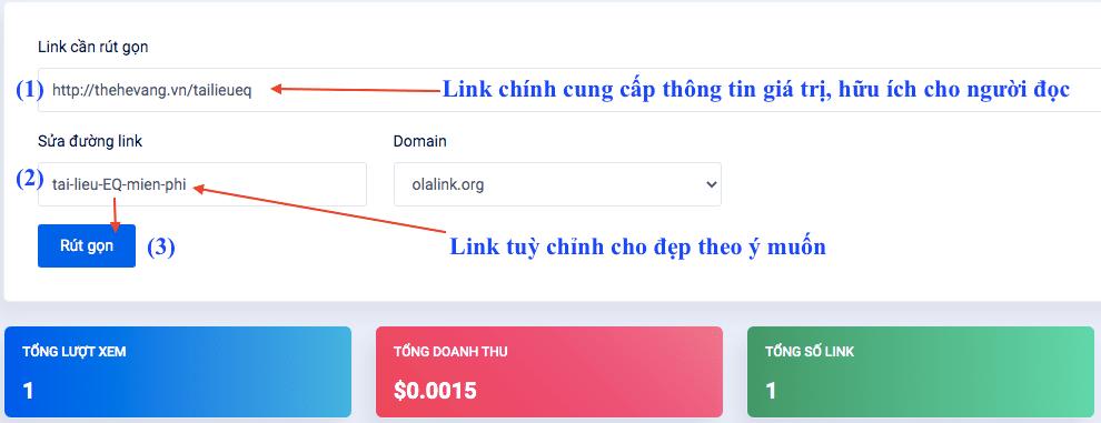 huong-dan-tao-link-rut-gon