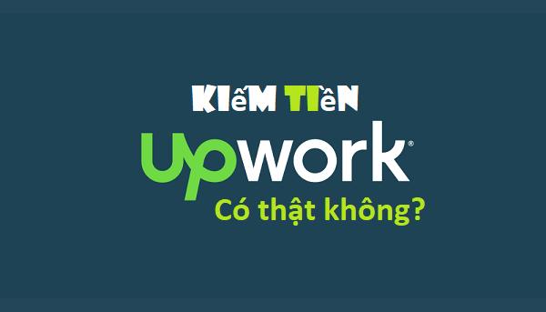 kiem-tien-upwork