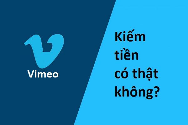 kiem-tien-vimeo